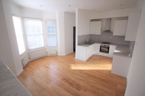 2 bedroom apartment to rent - Brampton Road, Huntingdon