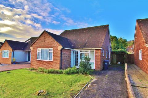 2 bedroom bungalow for sale - Findon Road, Findon Valley, Worthing, West Sussex, BN14
