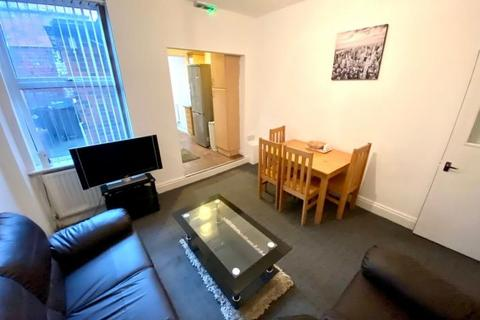 3 bedroom terraced house to rent - 120 Neill Road
