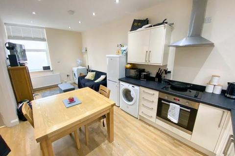 1 bedroom flat to rent - Flat 1, The Cottage