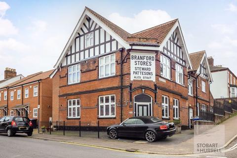 2 bedroom apartment for sale - Branford Road, Norwich, Norfolk, NR3 4QD