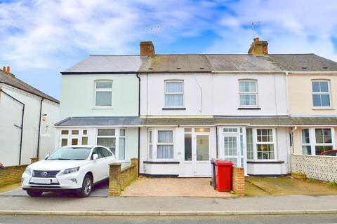 3 bedroom terraced house for sale - Meadfield Road, Langley, Berkshire, SL3