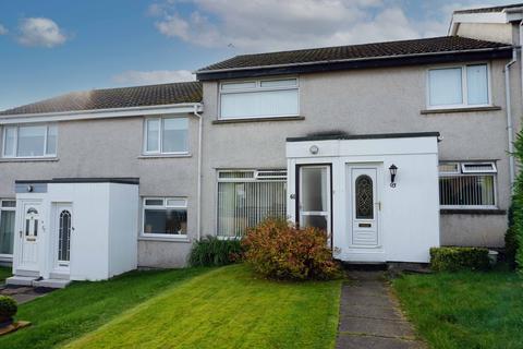 2 bedroom flat for sale - Glen Almond, St. Leonards East Kilbride G74