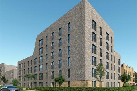 1 bedroom apartment for sale - Plot 186, Type G Apartment 1F (Libertas) at Novus, Chester Road M32