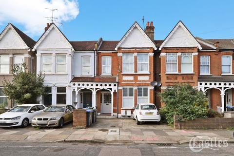 2 bedroom flat for sale - Palmerston Crescent, Palmers Green, N13
