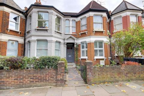 2 bedroom property for sale - Marlborough Road, London, N22