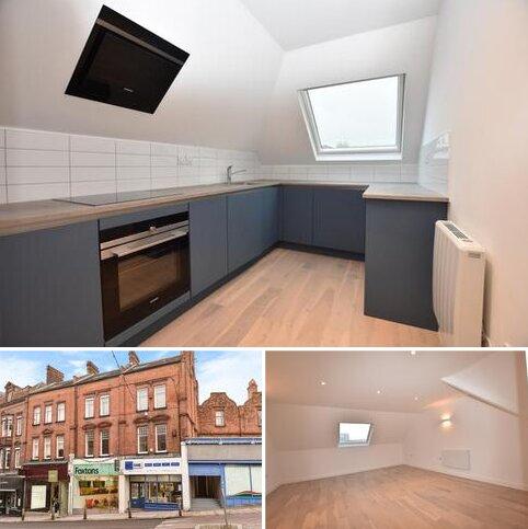 2 bedroom flat to rent - Lee Road Blackheath SE3