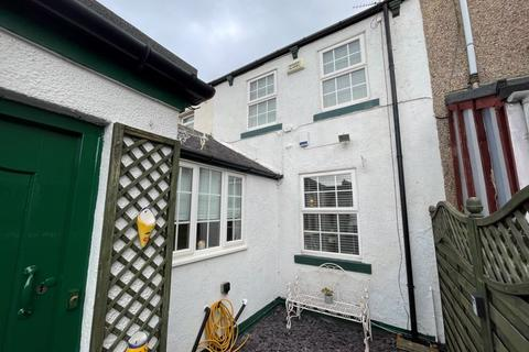 1 bedroom terraced house for sale - The Square, Eston
