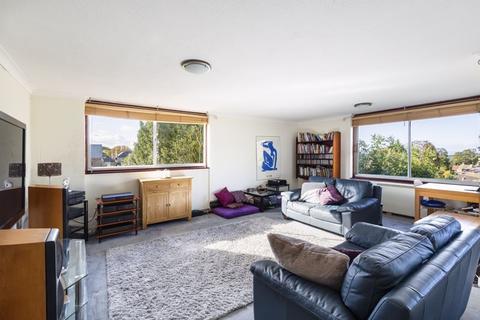 2 bedroom apartment for sale - Julian Road, Sneyd Park