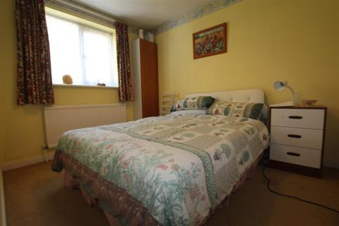 3 bedroom semi-detached house for sale - Chadwick Road, Eastleigh