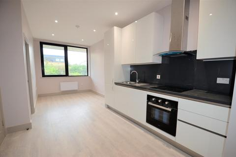 1 bedroom apartment to rent - Quilters Way, Aylesbury, HP22