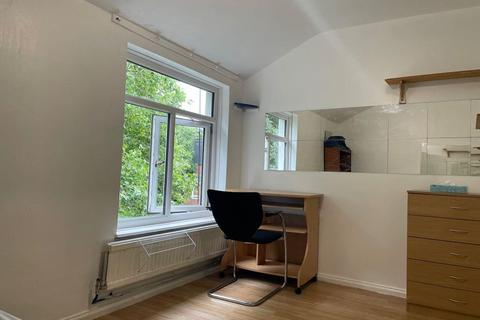 1 bedroom in a house share to rent - Erskine Crecent, London, N17 9PR