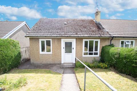 2 bedroom bungalow to rent - Lloyney, Knighton
