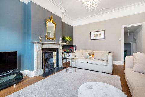 2 bedroom flat for sale - Louisville Road, London