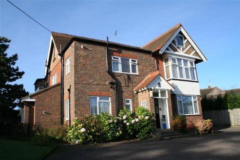 1 bedroom flat to rent - Merrow House, Stockcroft Road, Balcombe
