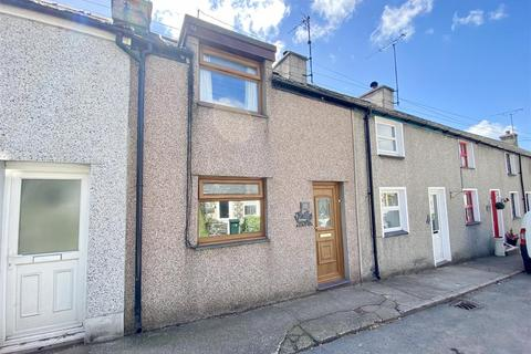 2 bedroom terraced house to rent - Bodegroes Terrace, Efailnewydd