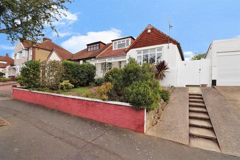 2 bedroom semi-detached bungalow for sale - Beechcroft Avenue, Bexleyheath