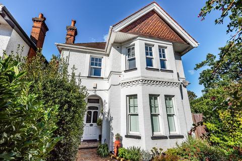 1 bedroom apartment for sale - Effingham Road, Surbiton