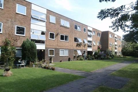 2 bedroom flat to rent - Sibson Court, Chorlton, Manchester