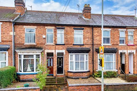 2 bedroom terraced house for sale - Mitre Dene, 57, Hordern Road, Whitmore Reans, Wolverhampton, WV6