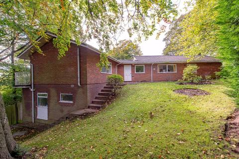 4 bedroom detached house for sale - April Cottage, College Road, Tettenhall, Wolverhampton, WV6