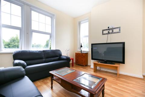 6 bedroom flat to rent - (£95pppw) Gosforth Street, Shieldfield , NE2