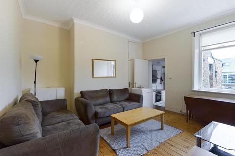 3 bedroom terraced house to rent - (£60pppw) Warton terrace, Heaton, NE6