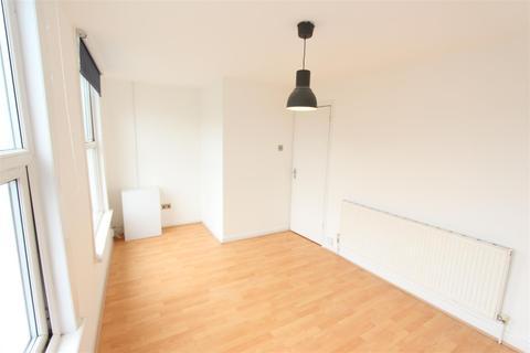 1 bedroom flat to rent - Allen Road, Stoke Newington, N16