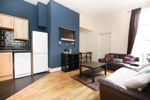 3 bedroom flat to rent - (£85pppw) Fairfield Road, Jesmond, NE2