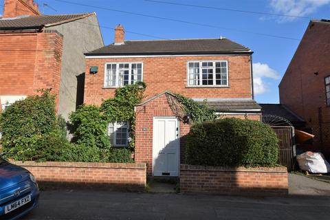 4 bedroom detached house for sale - Gladstone Street, Hathern, Loughborough