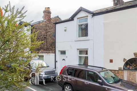 2 bedroom end of terrace house for sale - Birchin Lane, Whittle-Le-Woods, Chorley