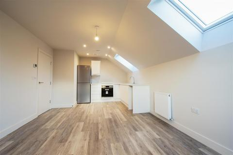1 bedroom apartment for sale - Gale Lane, York