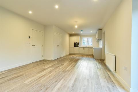 2 bedroom semi-detached bungalow for sale - Gale Lane, York