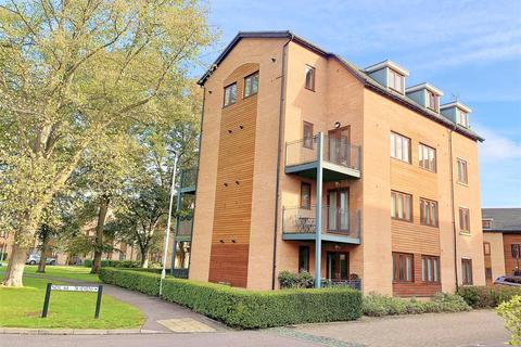 2 bedroom apartment for sale - Abberley Wood, Great Shelford, Cambridge