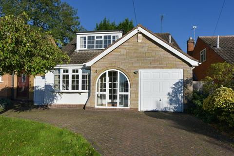 3 bedroom house for sale - Allesley Close, Sutton Coldfield