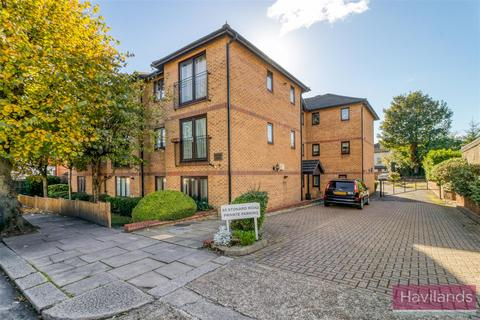 2 bedroom flat for sale - Stonard Road, London
