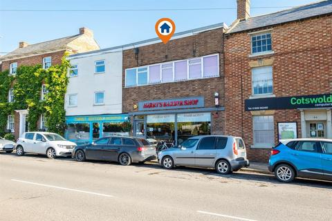 2 bedroom apartment for sale - Church Street, Shipston-On-Stour, Warwickshire