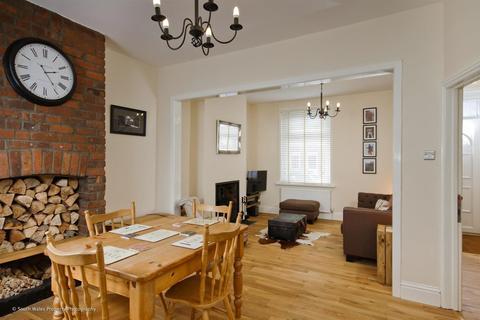 3 bedroom house to rent - Maitland Street, Heath