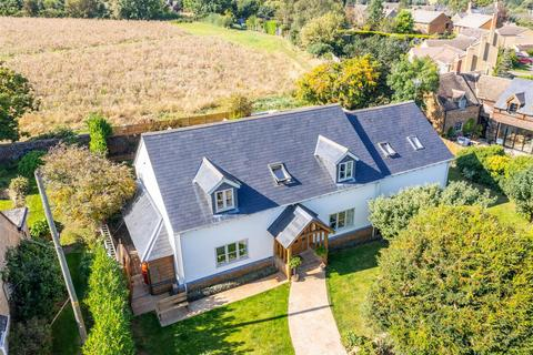 5 bedroom detached house for sale - Sibford Road, Epwell, Oxfordshire