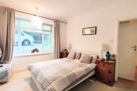 2 bedroom flat to rent - Belsize Park, NW3, London