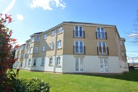 2 bedroom apartment to rent - Scholars Walk, Langley, Slough, Berkshire, SL3
