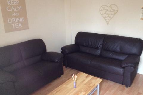 5 bedroom house share to rent - Selly Hill Road, Selly Oak, Birmingham, West Midlands, B29