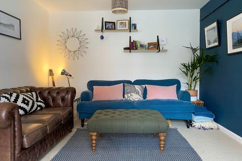4 bedroom detached house for sale - Fieldfare Close, Keynsham, BS31