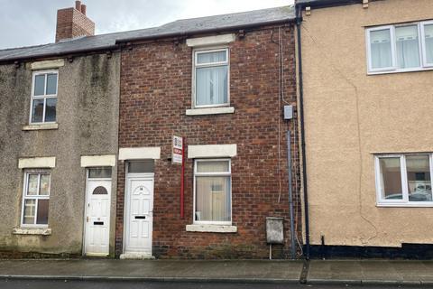 2 bedroom terraced house for sale - Byron Street, Easington, SR8 3RX