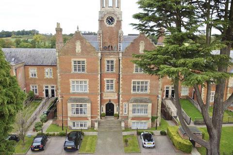 3 bedroom apartment for sale - Tredington Park, Warwick, CV35