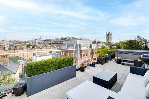 4 bedroom flat for sale - Great Peter Street, London