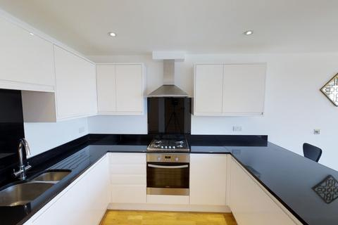 1 bedroom apartment to rent - Lavender Hill, Clapham, London