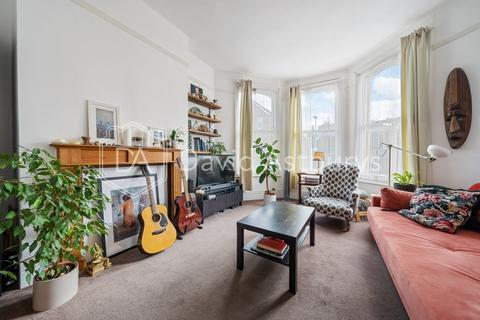 2 bedroom apartment to rent - Duckett Road, Haringey Ladder, London