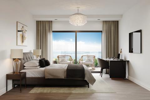 2 bedroom apartment for sale - Boskerris Road, Carbis Bay