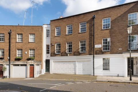2 bedroom flat for sale - Cadogan Lane, London